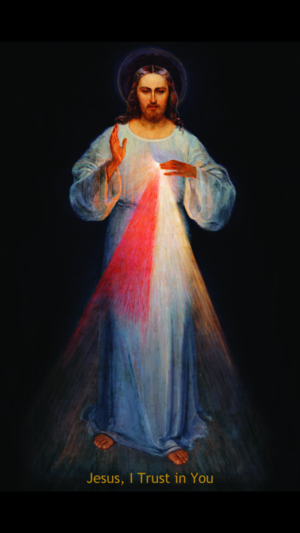 divine mercy.png