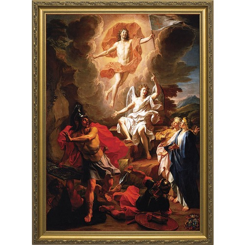 resurrection-christ.jpg