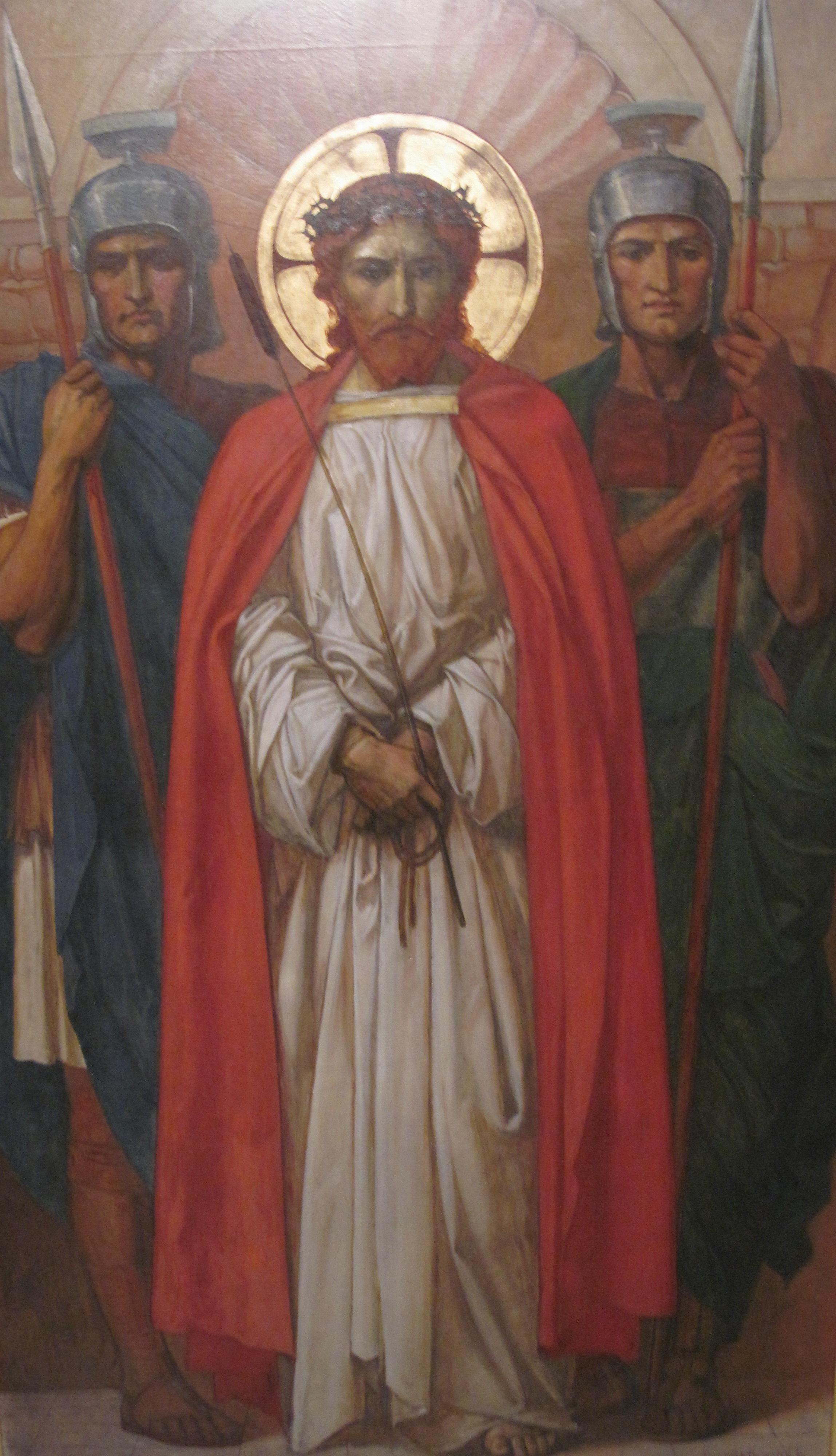Henry_Thomas_Bosdet_painting_of_Jesus_before_his_crucifixion_3.jpg