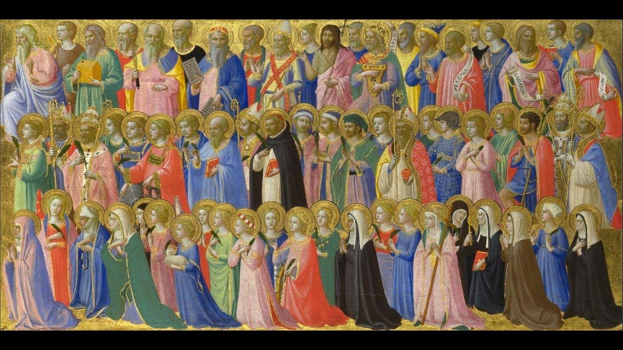 company of saints.jpg