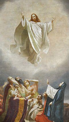 ascension.jpg