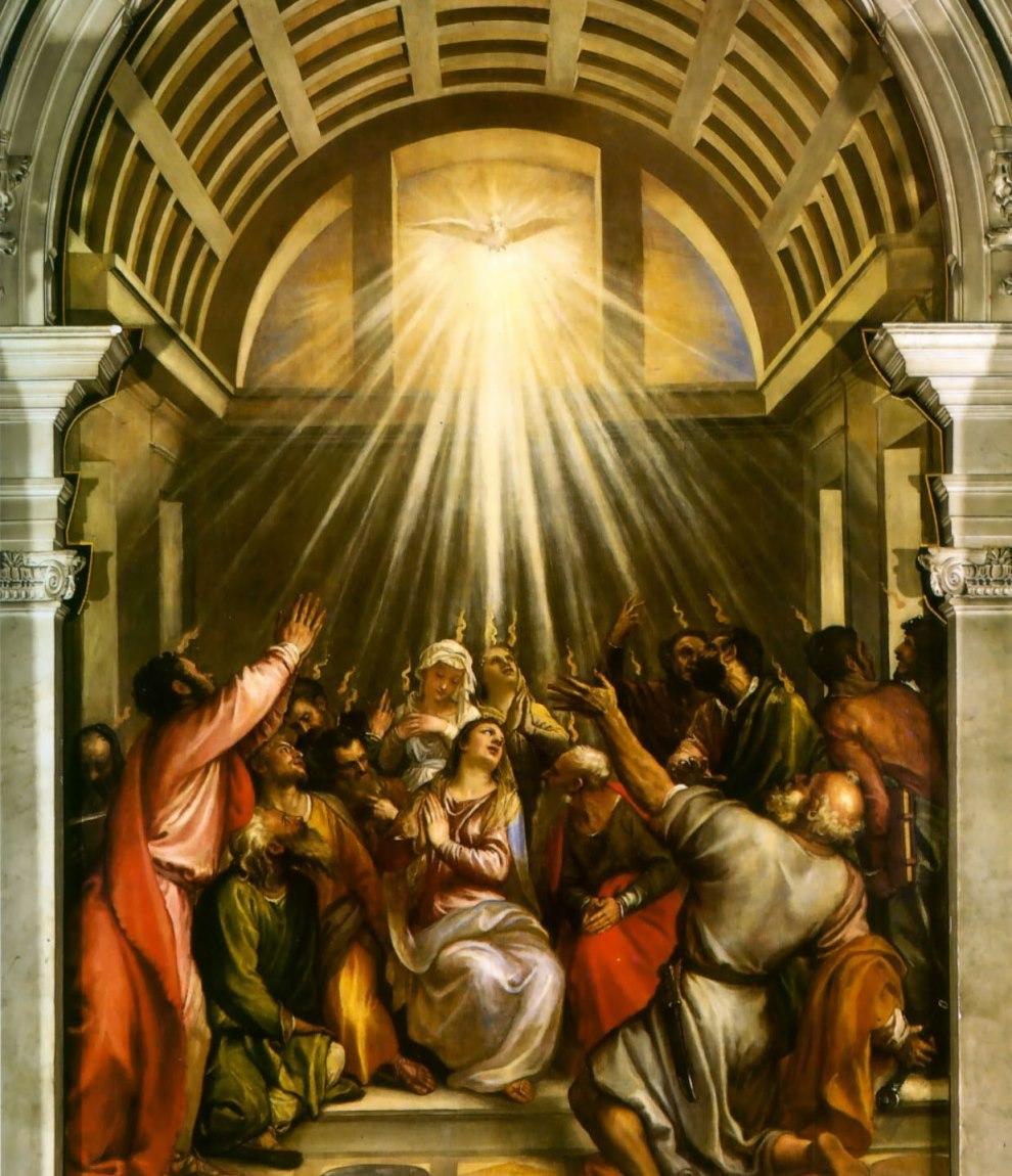 pentecost3.jpg