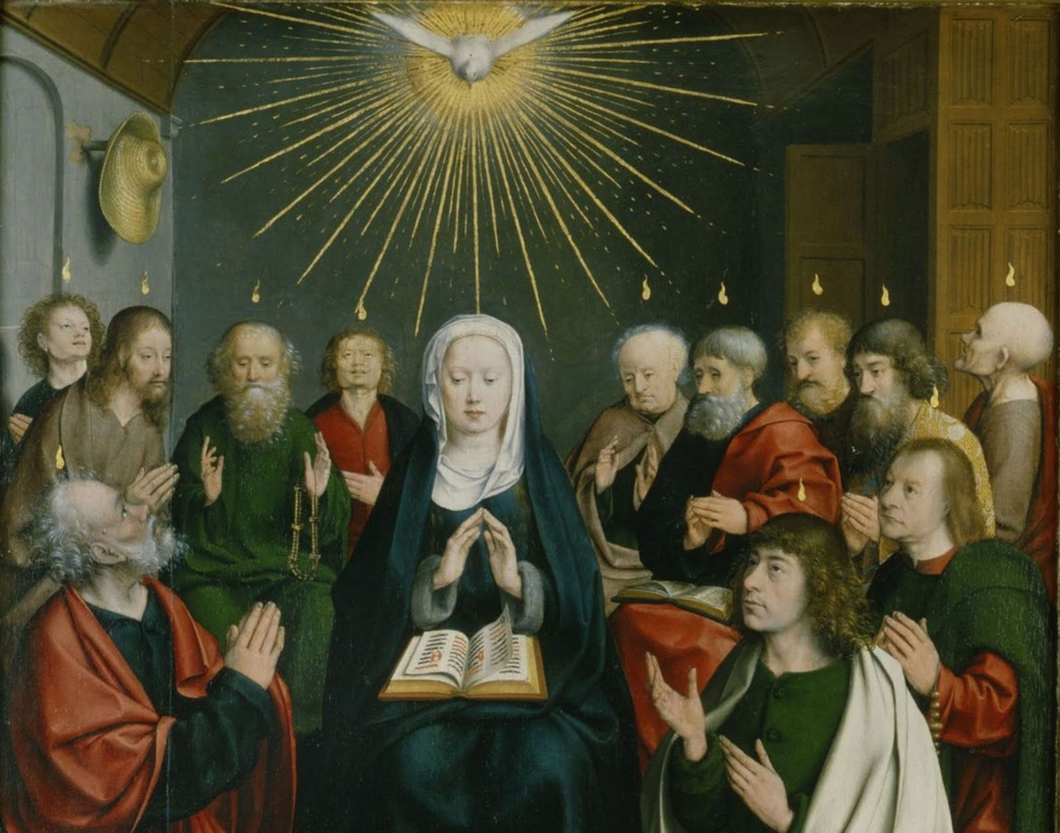 pentecost7.jpg
