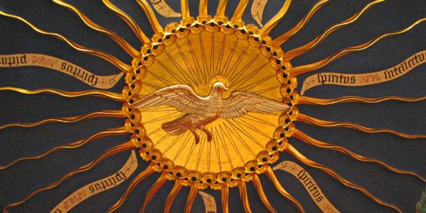 pentecost9.jpg