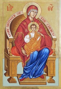 mary mother of the church.jpg