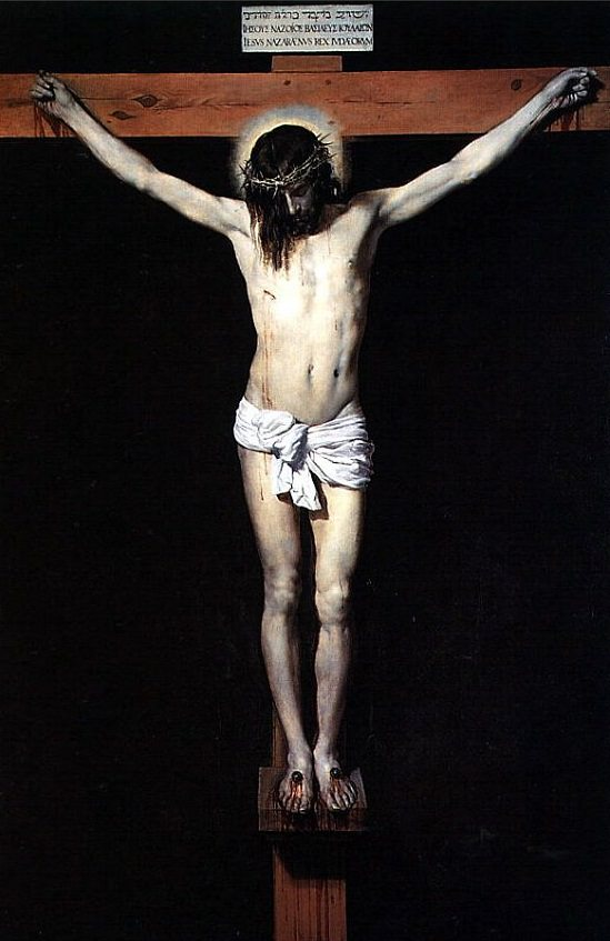 christ-on-the-cross.jpg