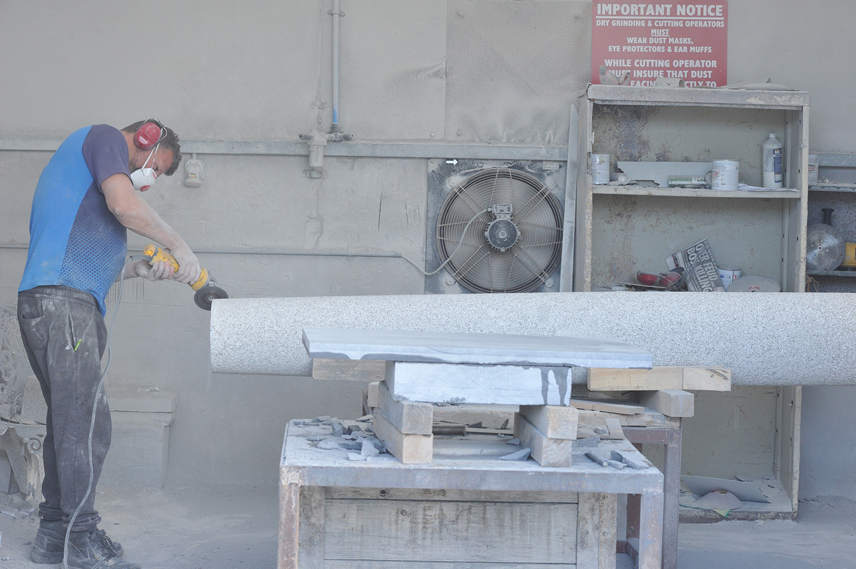 carlow-stone-craftsman-DSC_0197 web.jpg