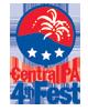 4Th Fest Logo.png