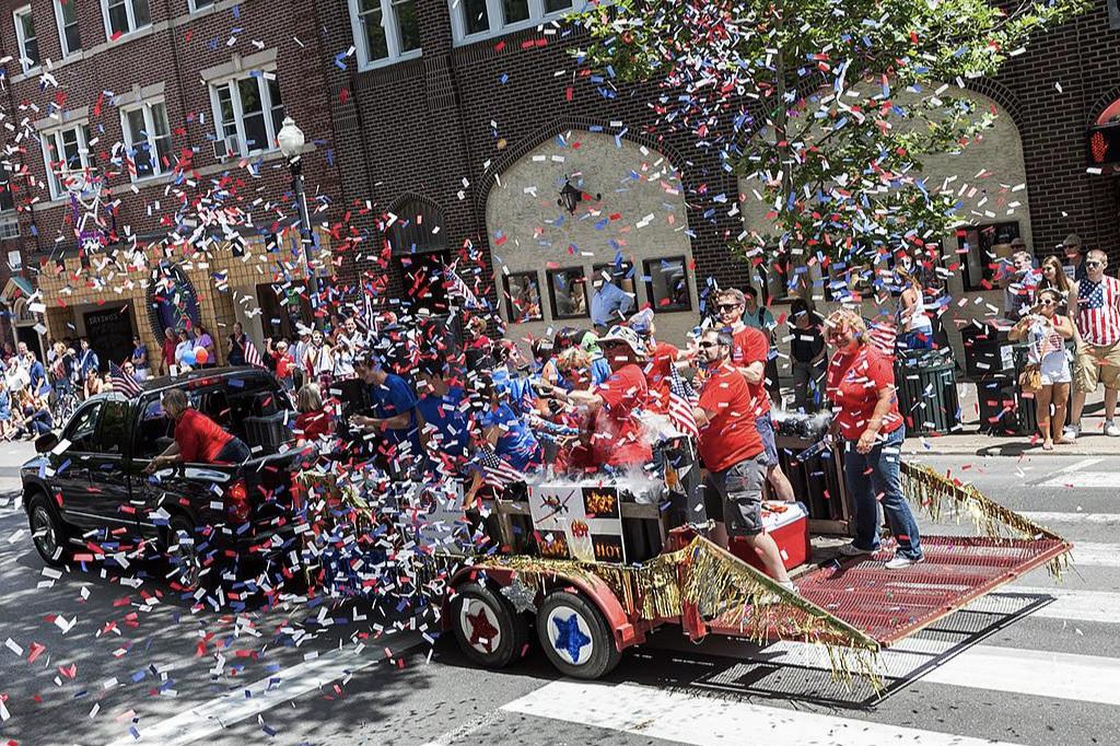 pyro+confetti+parade.jpg