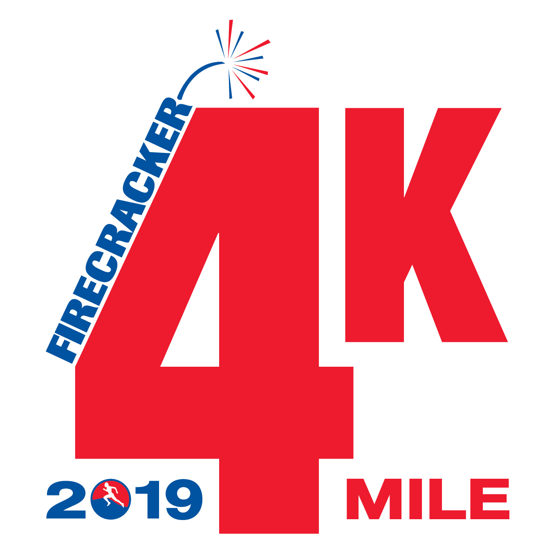2019-4K-4M-logo.jpg