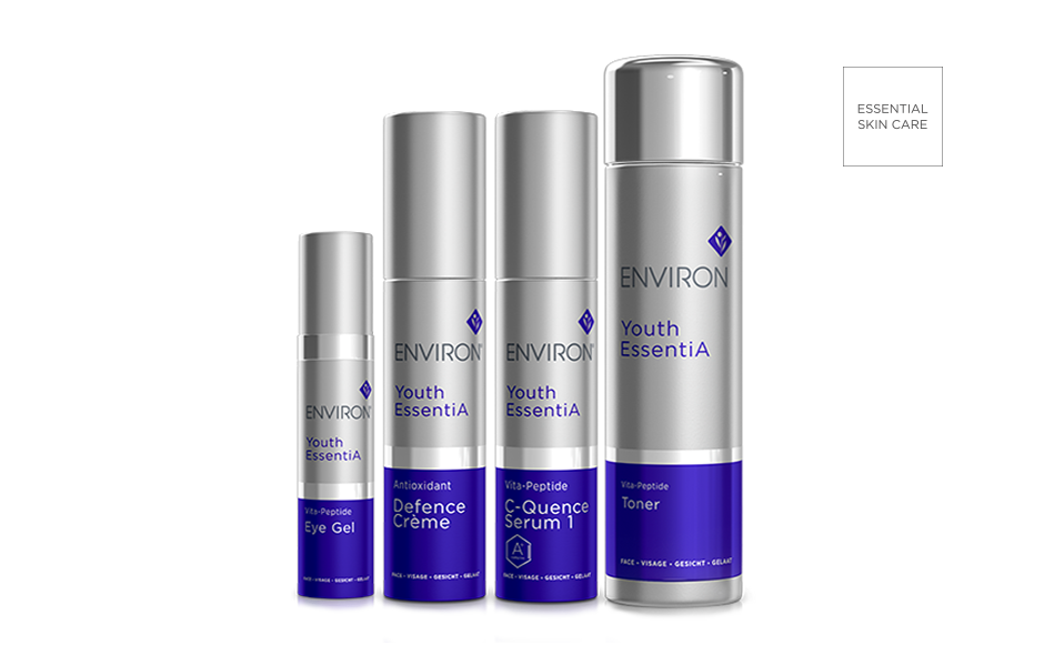 Youth-Essentia-range-products-Environ-Skin-Care.png