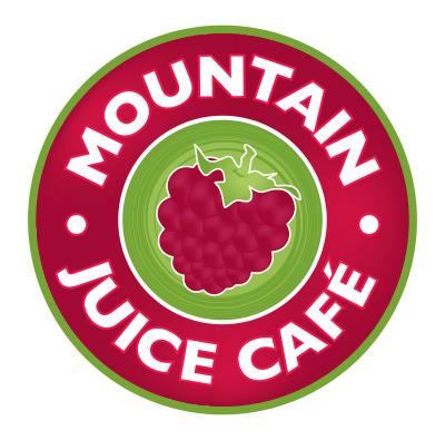 MJC-logo---May-1-13.jpg