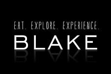 blakecanmore.jpg