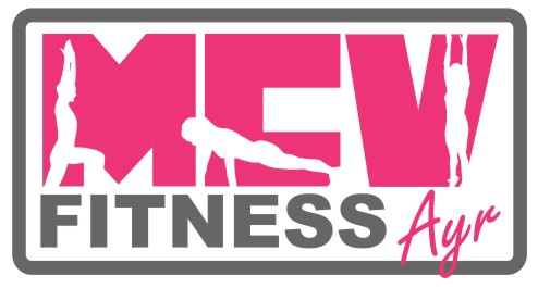 MCV Fitness SM (2016_09_06 04_39_58 UTC).jpg