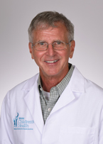 Griesemer-David-Pediatric-Neurology.jpg