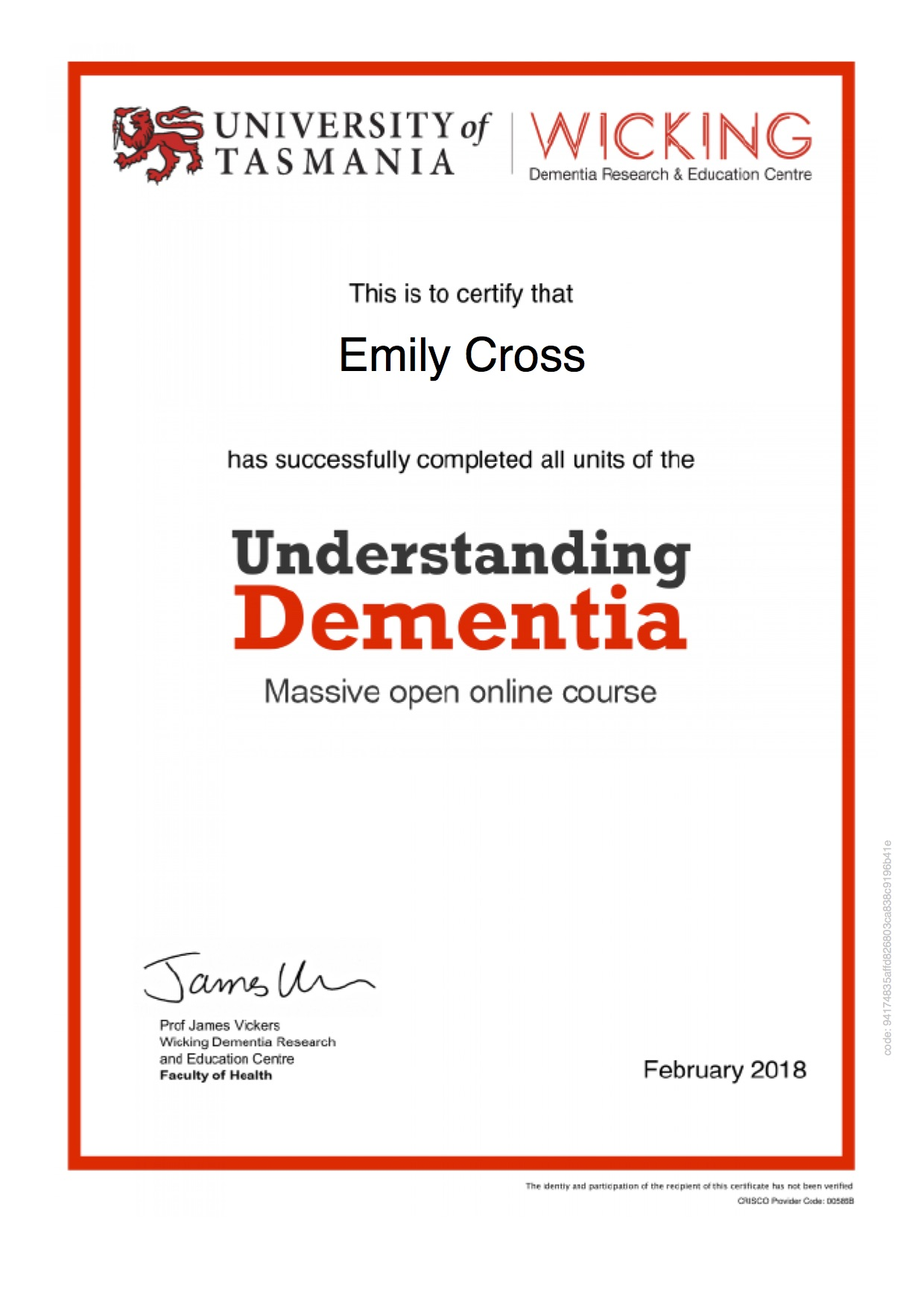 MOOC dementia certificate.jpg