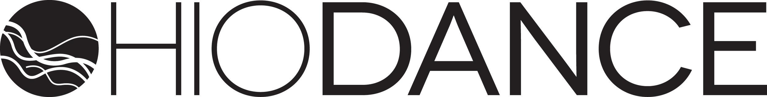 Print BW OhioDance logo.jpg