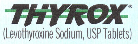 thyroxlogo.jpg