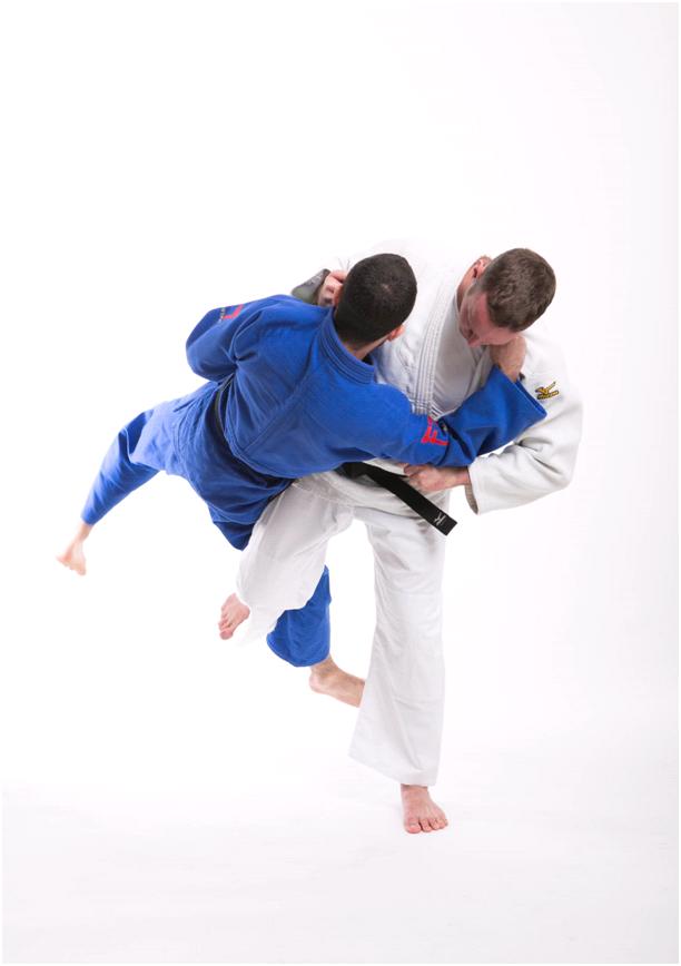 Judo 3.png