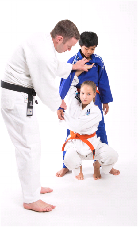 Judo 2.png