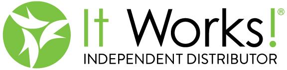 itworks social logo.jpg