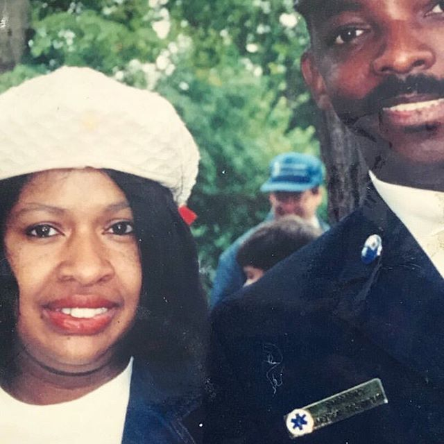 Throwback. My mom. My best friend. I don't post personal things often but this has been on my mind a lot. She's the strongest person I know and is also a cancer survivor. We're being tested and tried again but I KNOW we'll be fine. She just deserves a spot on my page 💙 #throwbackthursday #cancersurvivor #iloveyousomuch #thoughtsandprayers