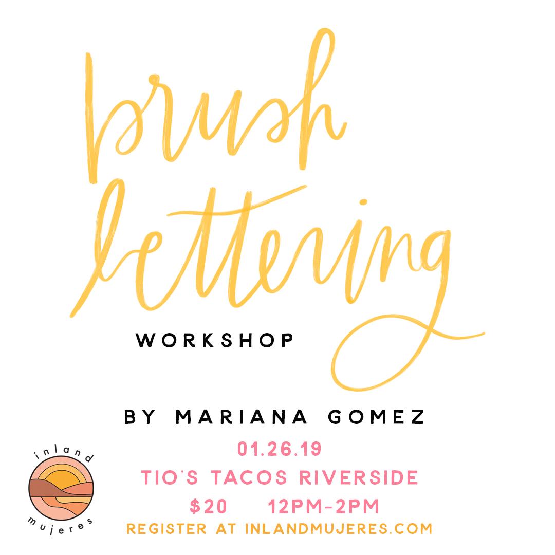 brush lettering workshop.jpg