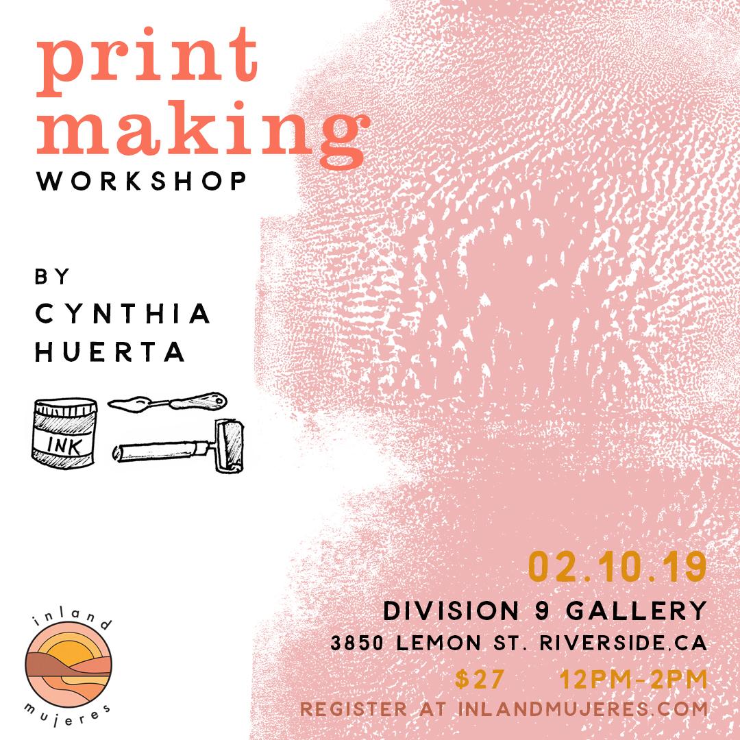 printmakingworkshop.jpg