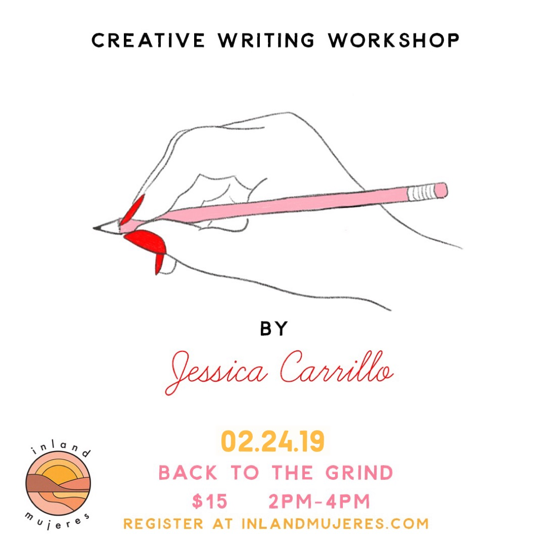 Creative writing (2).JPG