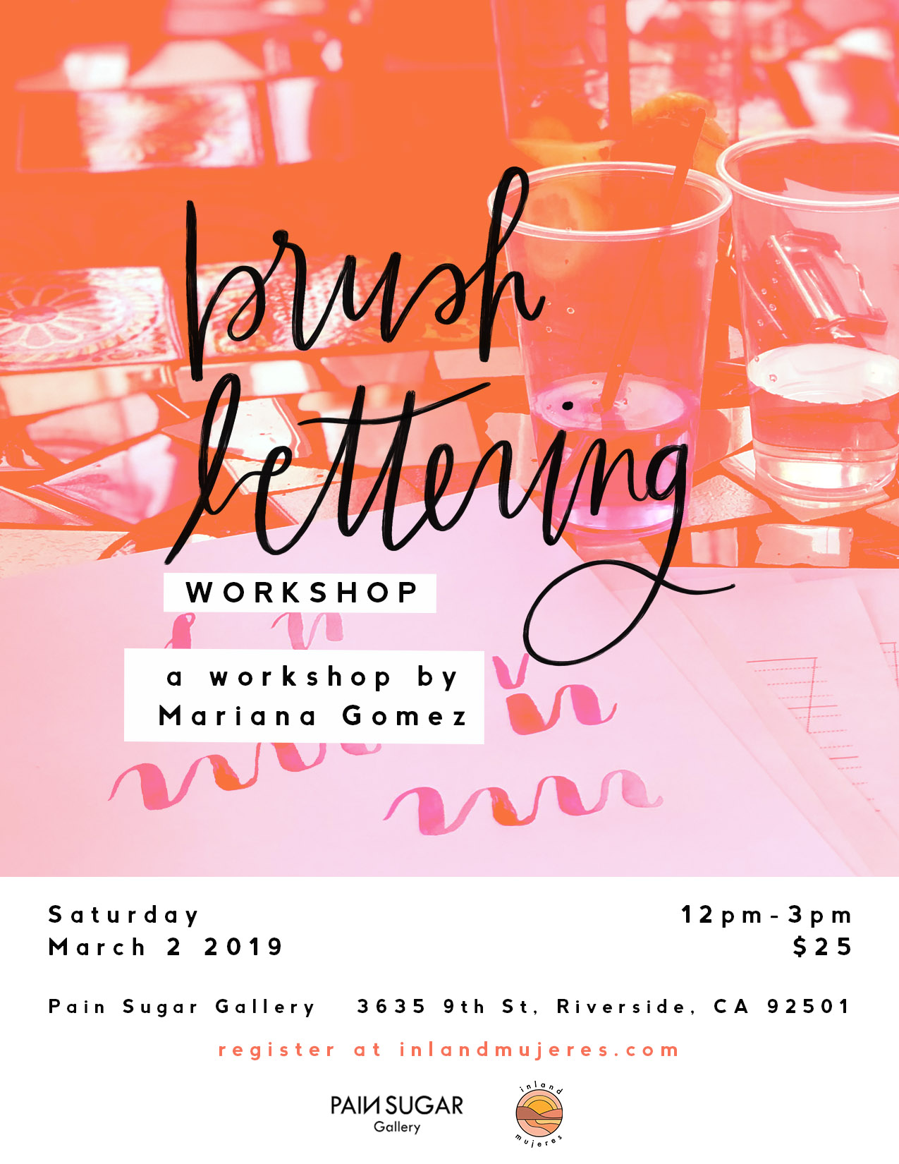 brush lettering workshop2.jpg