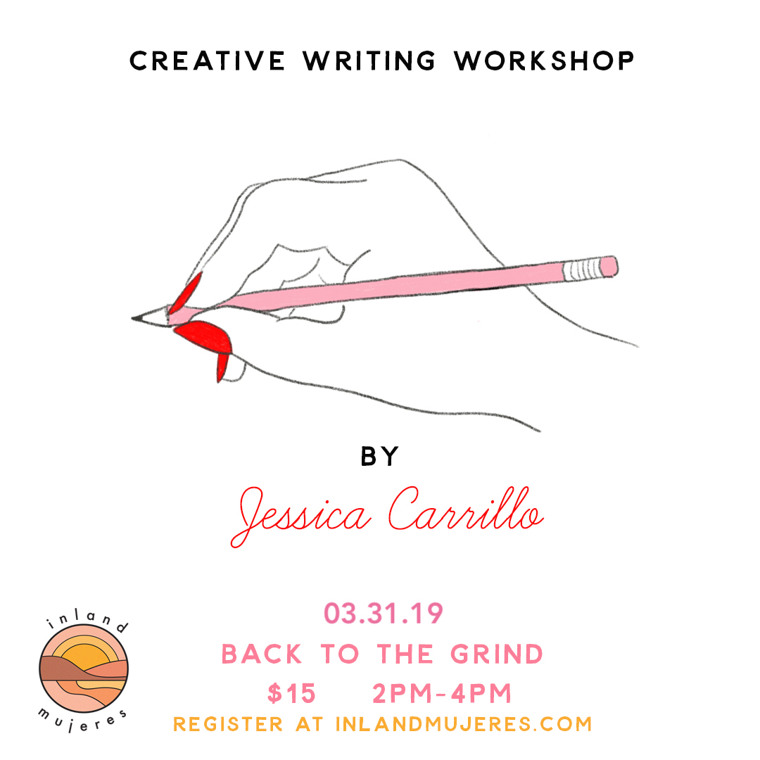 creativewritingworkshop.jpg
