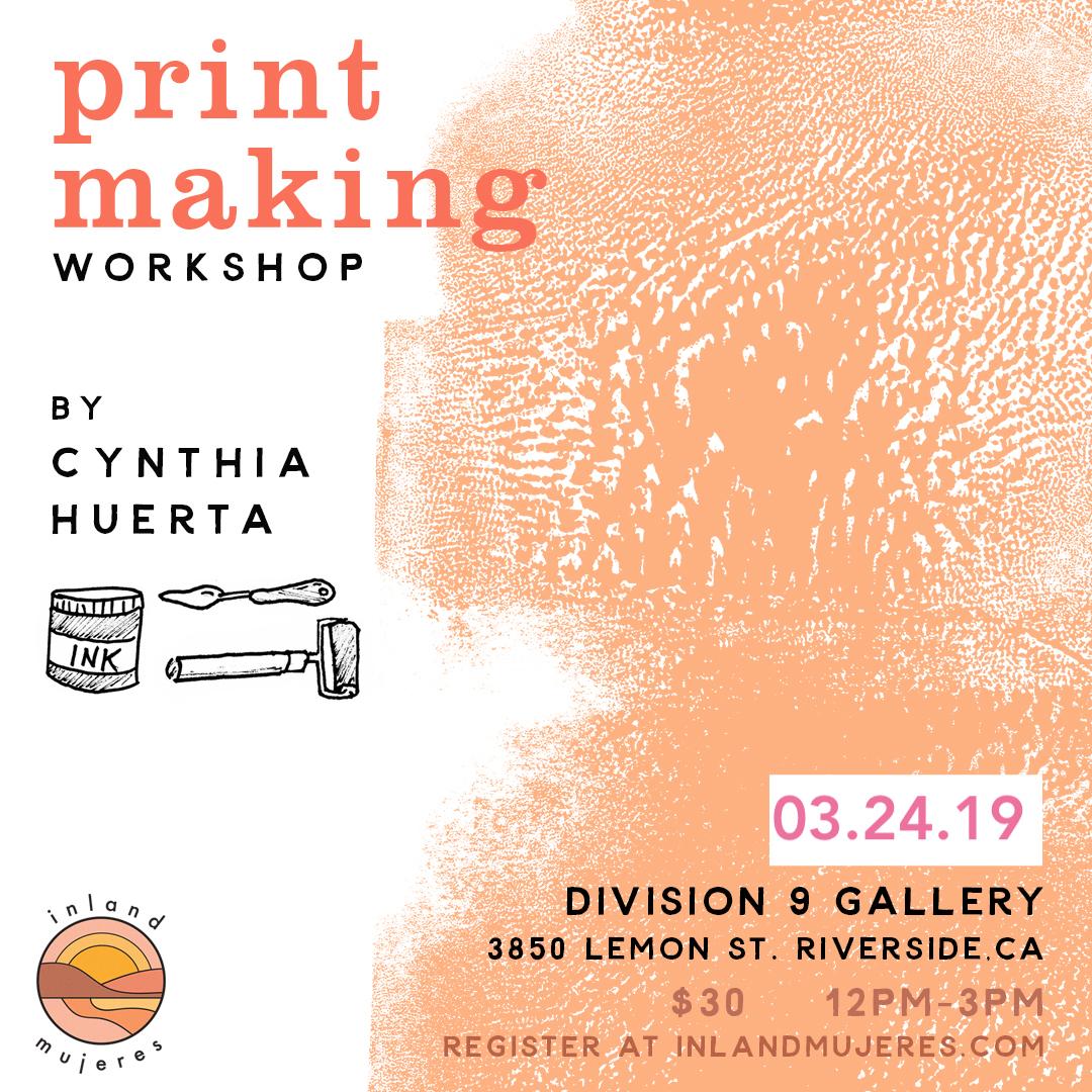 printmakingworkshop2.jpg