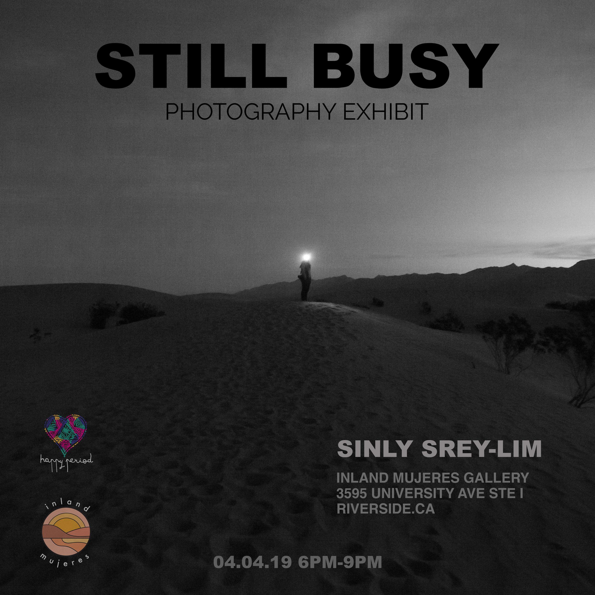 stillbusy01.jpg