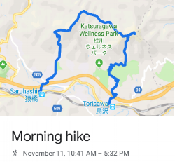 Our Hiking Path for Ougiyama and Momokurayama.png