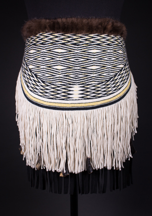 HW-weaving-1.jpg