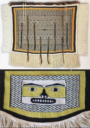 HW-weaving-2.jpg