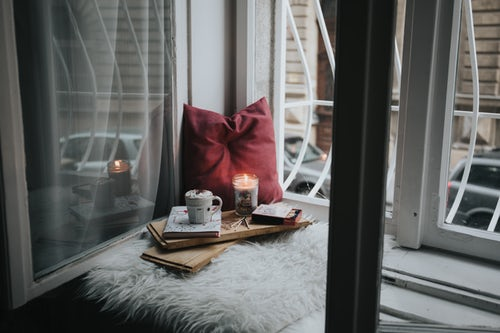 personal oasis interior design mindfulness quiet time.jpg