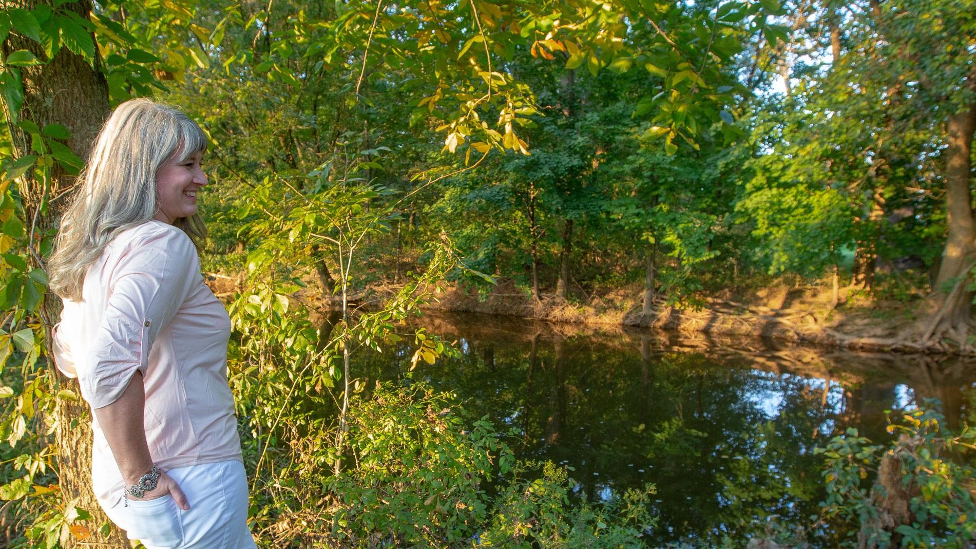 creek%2C+refresh%2C+rejuvenate%2C+mindfull%2C+interior%2C+introvert.jpg