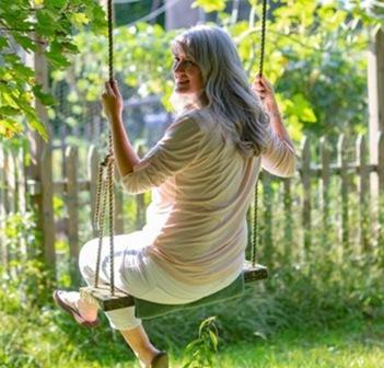 monique backyard swing in tree.jpg