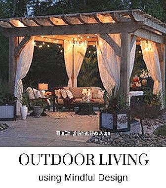 pergola patio drapery outdoor living room.jpg