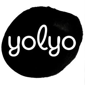 Yolyo.jpg