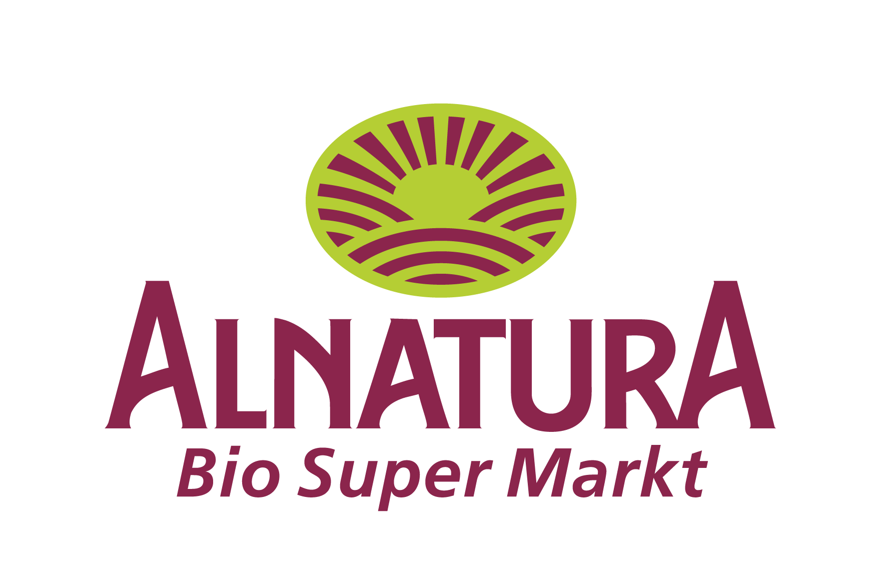 Logo-Alnatura-CH-Deutsch-Transparent-RGB.png