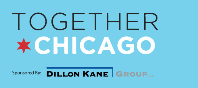 Together-Chicago-e1503590617636.png