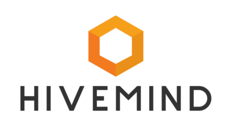Hivemind-Media-small-450x275.png