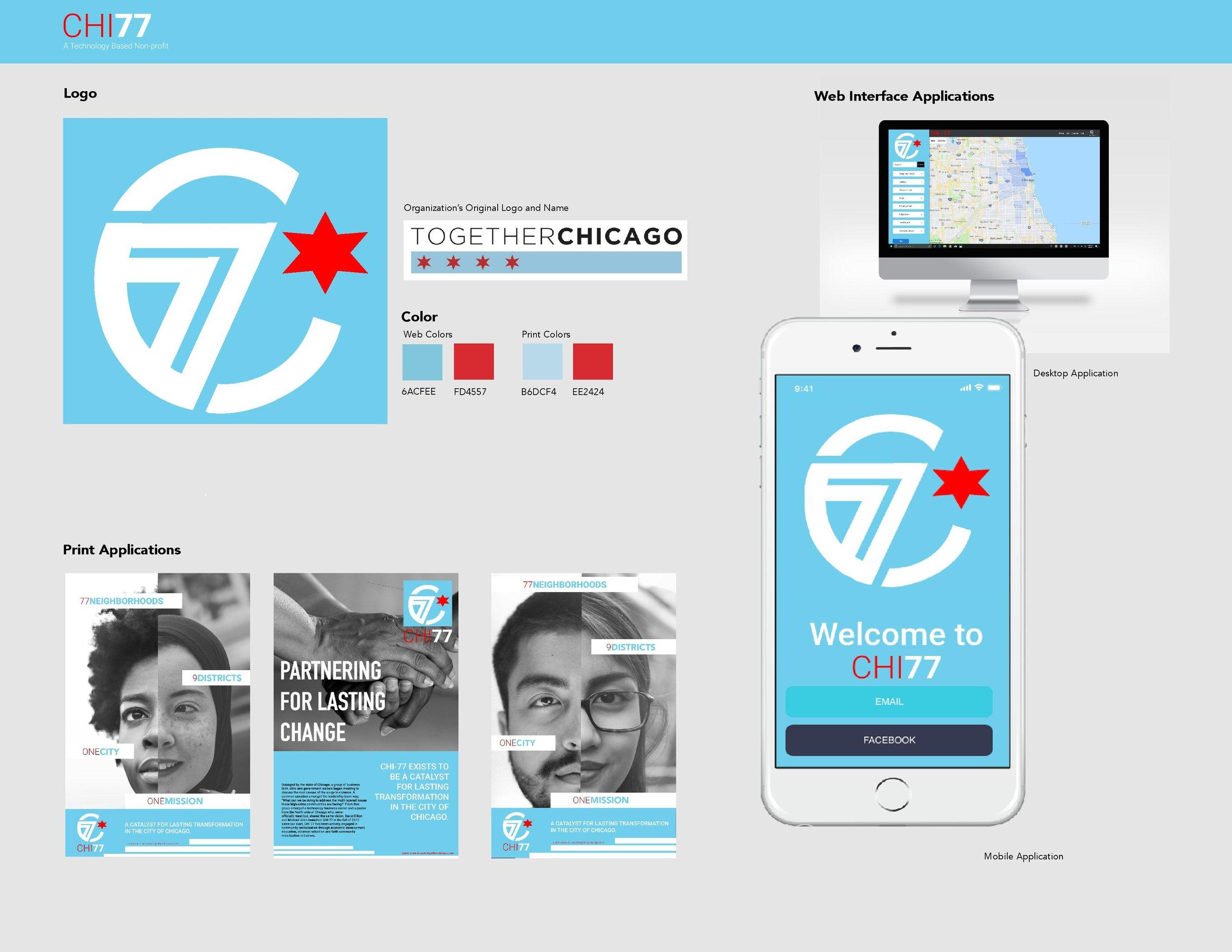 Visual Identity andk Branding final _Yazmon Ector -page-001.jpg