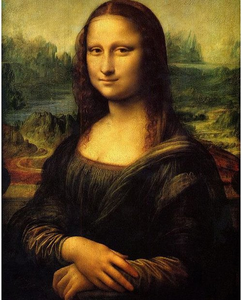 Mona+Lisa.jpg