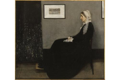 Whistler's+Mother.jpg