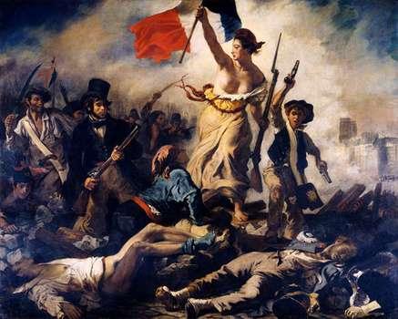 Liberty+Leading+the+People.jpg