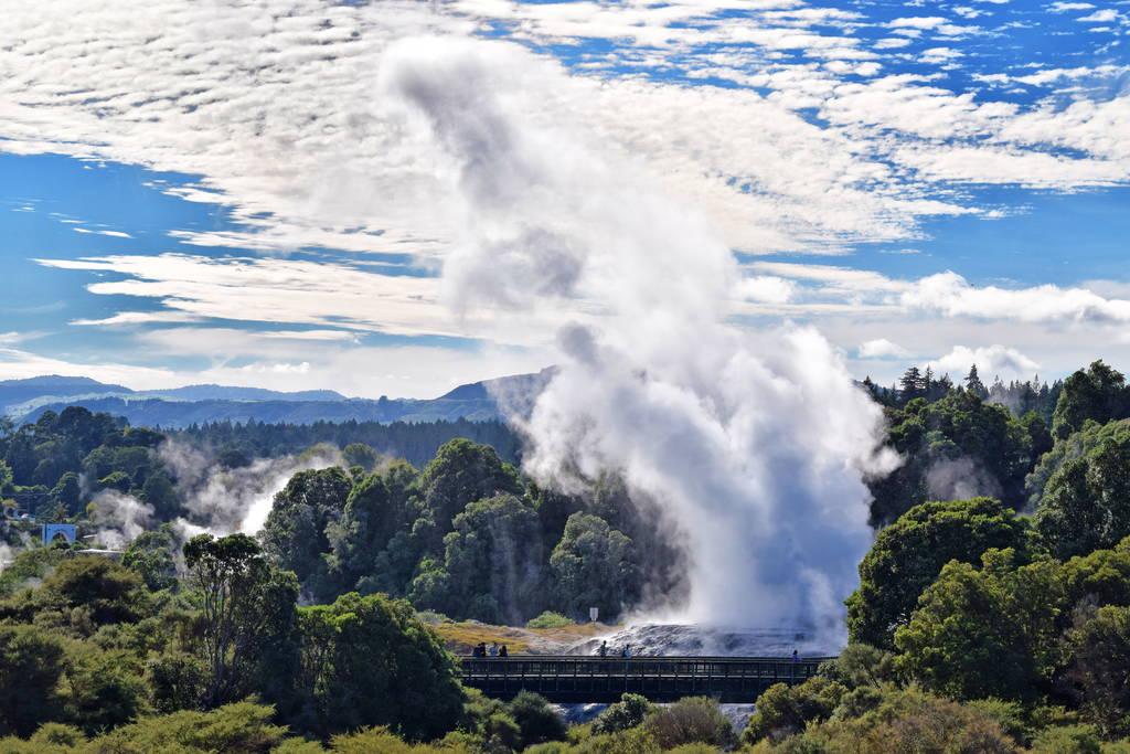 Rotorua Geothermal private tours.jpg