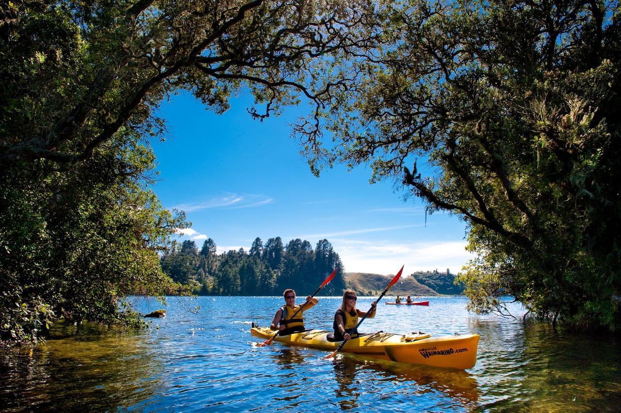 Waimarino Kayak Tours.jpg